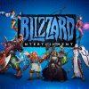 Blizzard torna a Lucca Comics & Games 2018 con tante novità