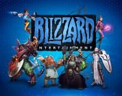 Blizzard sarà presente alla Gamescom 2018 con i suoi titoli