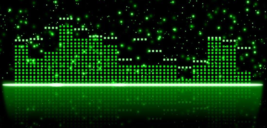 musica nei videogiochi speciale