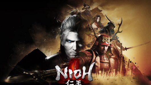 Nioh sbarcherà su PC in versione Complete Edition, ecco la data d'uscita