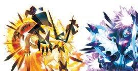 Pokémon Ultrasole e Ultraluna: nuovi dettagli su Necrozma e altro