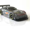 Project CARS 2: cinque auto del gioco si trasformano in modellini Hot Wheels