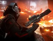star wars battlefront ii deals with gold