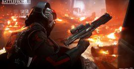 belgio star wars battlefront ii overwatch