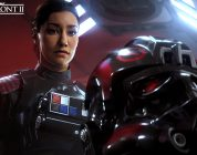star wars battlefront ii costi eroi