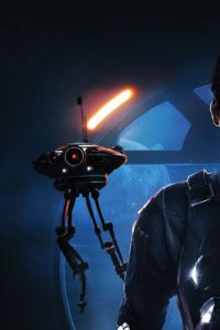 star wars battlefront 2 single player anteprima pc ps4 xbox one