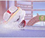 Super Mario Odyssey immagine Hub piccola