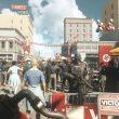 germania simboli nazisti wolfenstein 2 the new colossus recensione