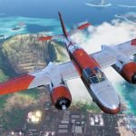 world of warplanes 2.0 anteprima