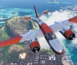 World of Warplanes immagine PC Hub piccola