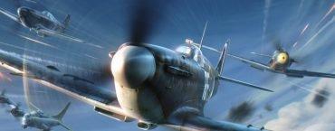 world of warplanes 2.0 anteprima