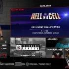 WWE 2K18: svelate le nuove modalità Road to Glory e il Mio Giocatore