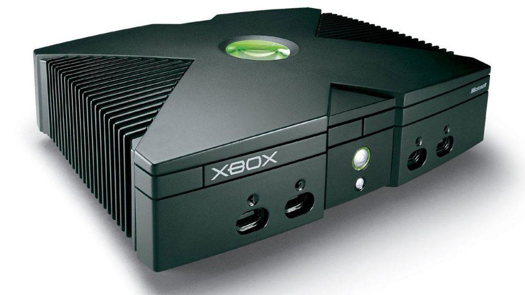 Xbox One retrocompatibilità