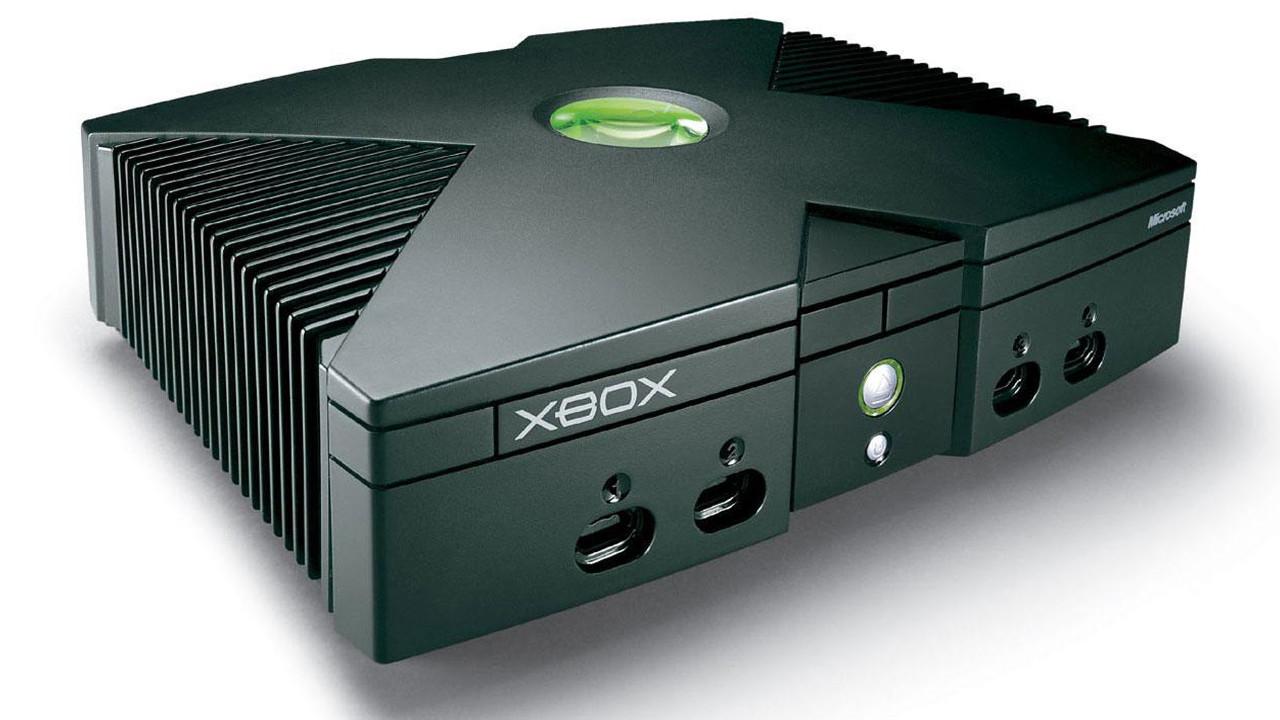Xbox One: annunciati i primi tredici titoli Xbox retrocompatibili
