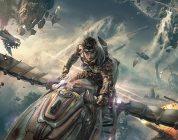 Ascent Infinite Realms è il nuovo MMO dagli autori di PlayerUnknown