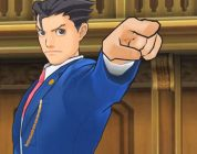 Ace Attorney: due compilation e un nuovo capitolo per Nintendo Switch?
