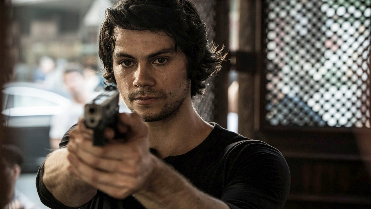 American Assassin immagine Cinema 03