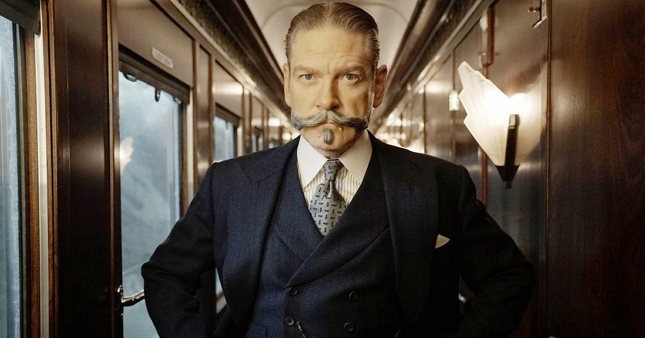 Assassinio sull'Orient Express immagine Cinema 02