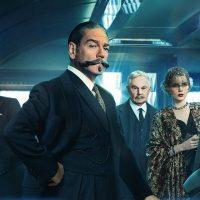 Assassinio sull'Orient Express immagine Cinema 03