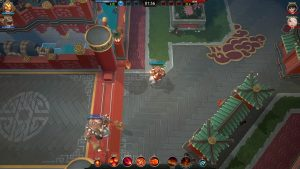 Battlerite immagine PC 05