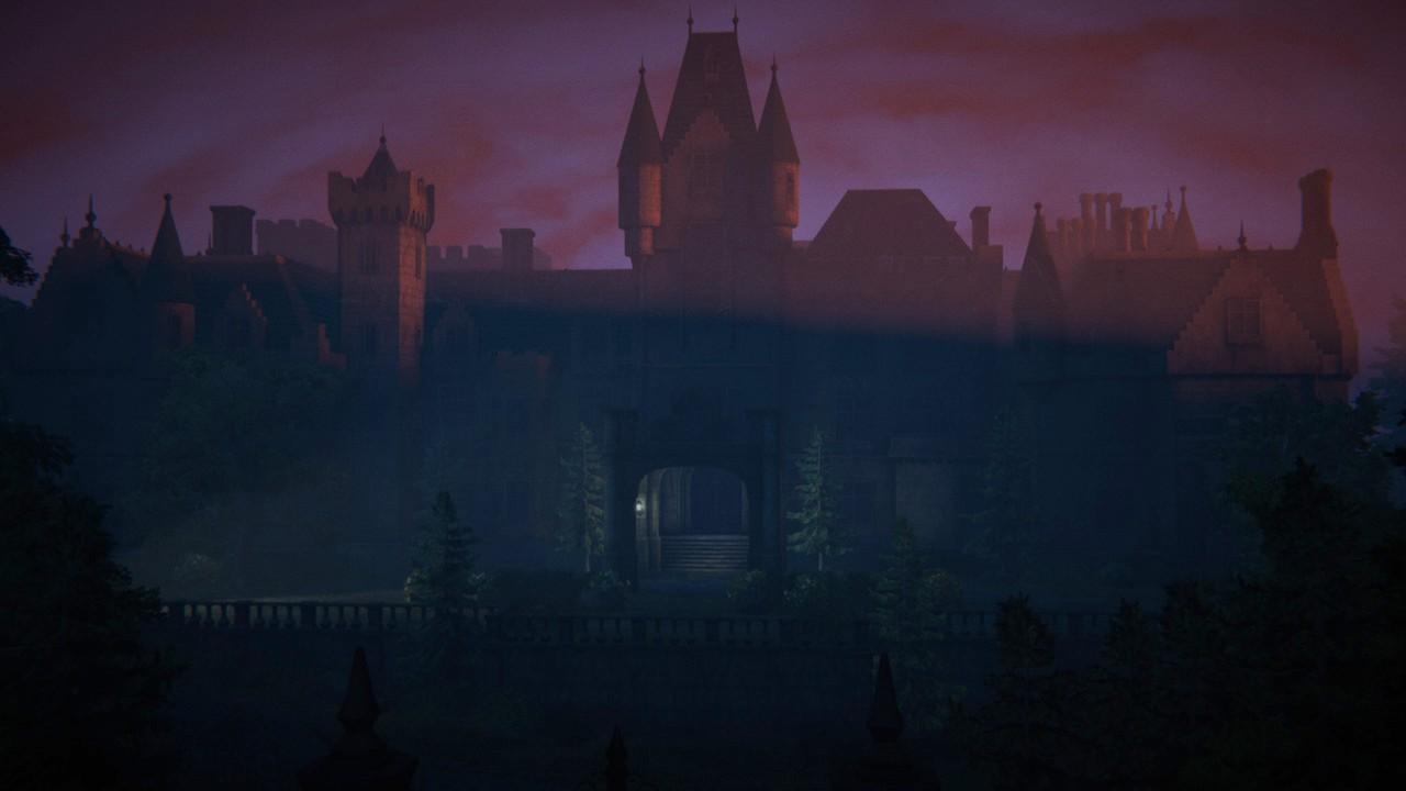 Black Mirror immagine PC PS4 Xbox One 04