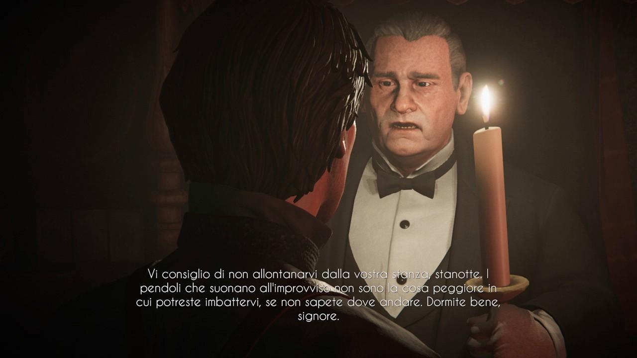 Black Mirror immagine PC PS4 Xbox One 06