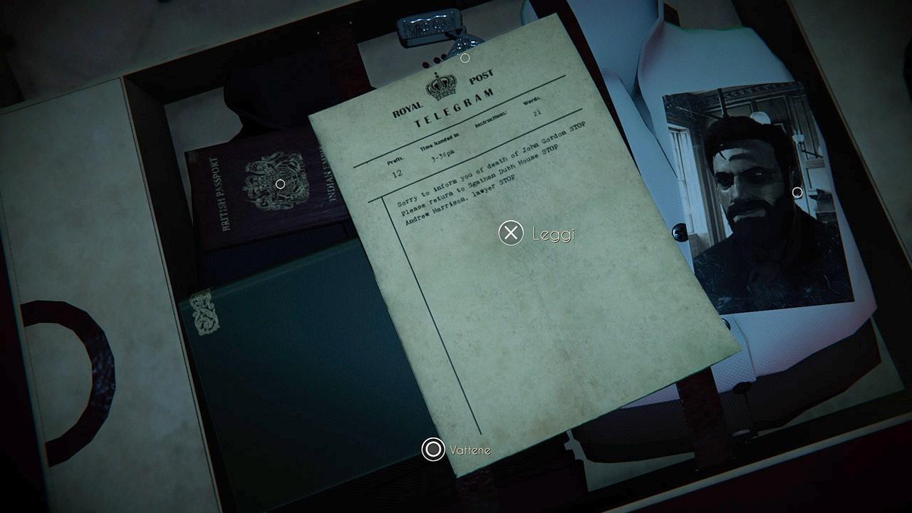Black Mirror Recensione PC PS4 Xbox One | The Games Machine