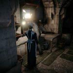 Black Mirror immagine PC PS4 Xbox One 11