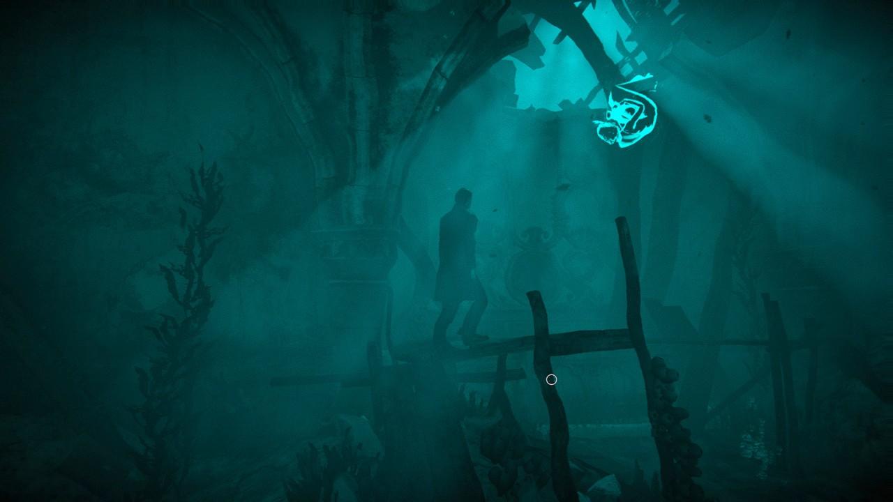 Black Mirror immagine PC PS4 Xbox One 15