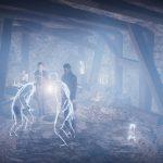 Black Mirror immagine PC PS4 Xbox One 22
