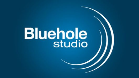 Bluehole studio ps4 switch