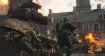 Call of Duty film sollima tom hardy chris pine