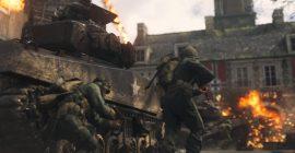 Call of Duty: una livestream benefica a favore dell'ospedale Gaslini
