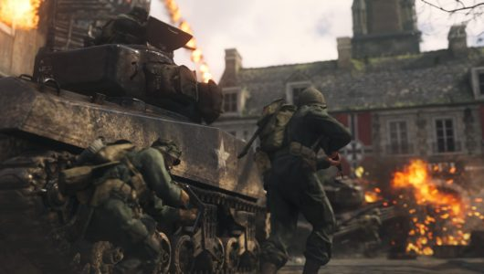 Call of Duty: una livestream benefica a favore dell'ospedale Gaslini