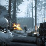 Call of Duty WWII Recensione