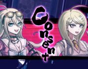 Spike Chunsoft assume personale per un nuovo Danganronpa