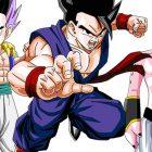 Dragon Ball FighterZ: dettagli sulla modalità Arcade e i nuovi personaggi