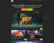 MDK, Star Trek, Freespace e altri classici in sconto del 66% su GOG.com