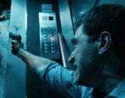 In un giorno la fine immagine Cinema 01