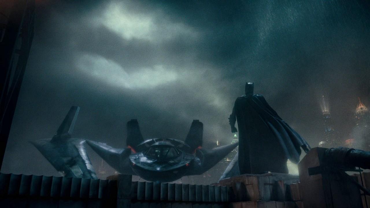 Justice League immagine Cinema 03