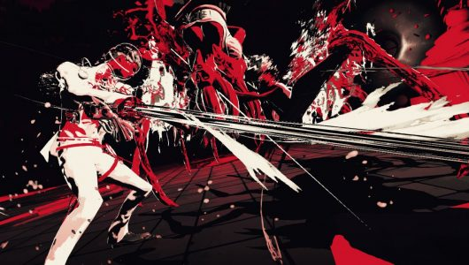 Killer is Dead gratis