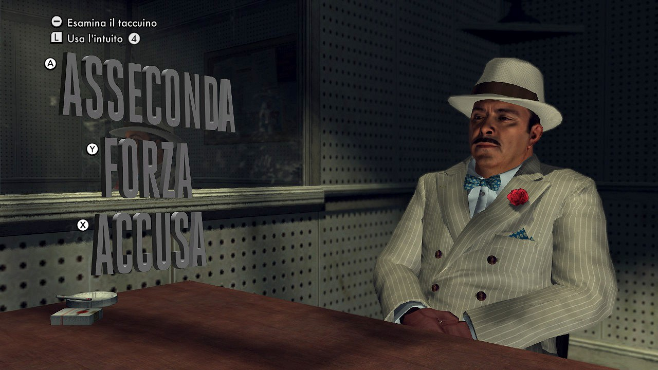 LA Noire Nintendo Switch 02