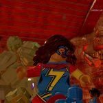 LEGO Marvel Superheroes 2 immagine PC PS4 Switch Xbox One 20