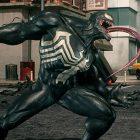 MvCI: Winter Soldier, Black Widow e Venom si mostrano in un nuovo trailer