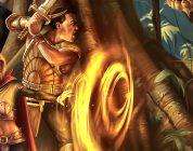 Neverwinter Nights Enhanced Edition PC disponibile