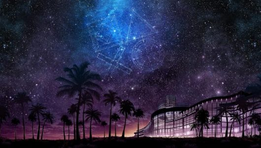 PlayStation Experience 2017 data conferenza