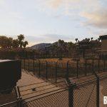 Playerunknown's Battlegrounds mappa deserto