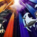 Pokémon Ultrasole e Ultraluna immagine 3DS 01