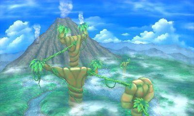 Pokémon Ultrasole e Ultraluna immagine 3DS 04
