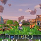 Portal Knights: disponibile la demo gratuita per Nintendo Switch
